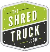 Shred_Truck_logo