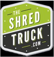 Shred_Truck_logo