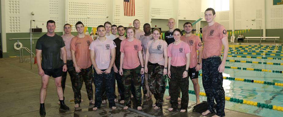 slmosf_pool_training_2014